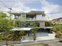 house in ikeda01